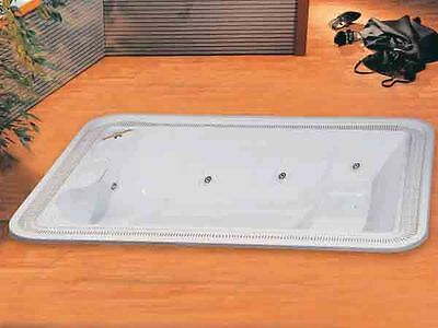 Whirlpool «Professional SPA 22309»