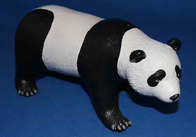 Panda Soft Play toy