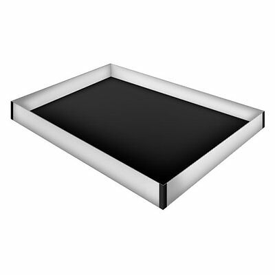 Deluxe Promax Queen Waterbed Stand Up Liner 12 Mil