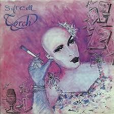 "Soft Cell- Torch 1982 7"" Vinyl Single"
