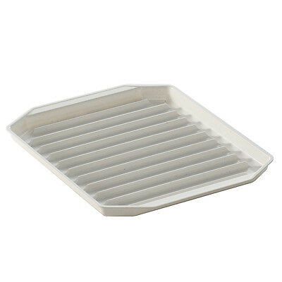 Nordic Ware Microwave Bacon Rack - Compact