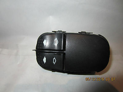 2003 Ford Focus Electric Window Switch 98Ag 14529 Bc