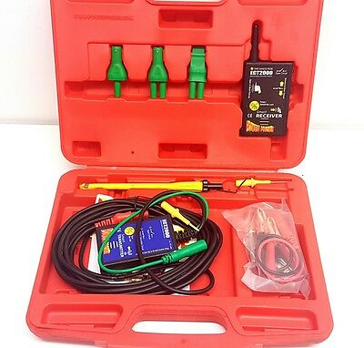 Power Probe ECT2000 Short / Open Circuit Detector. As sold by Snap On.