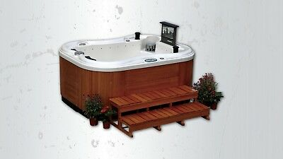 Whirlpool  «Fly Smart 5600»