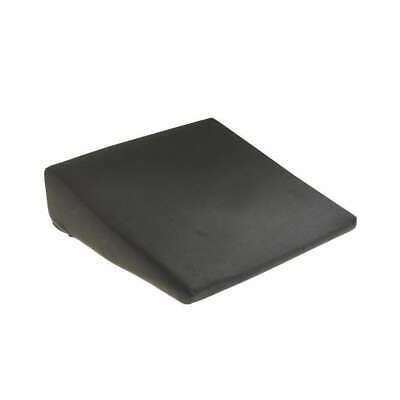 NRS 36 cm Wide Original Seat Wedge in Foam with Velour Cover