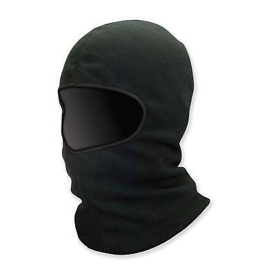N-Ferno Fleece Balaclava Face Mask, Black