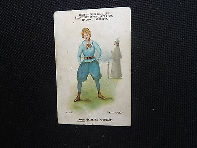 Collectables. Cigarette Cards.