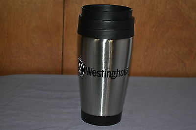 ~ New Vintage Westinghouse Thermal Coffee Cup Coffee Mug Collectible Cups ~