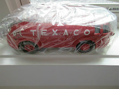 "One  Texaco  1934  Diamond T. Tanker ""doodle Bug"" Collectors Series #1 Coin Bank"