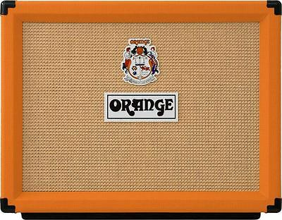 Orange Rocker 32 Valve Combo Guitar Amp