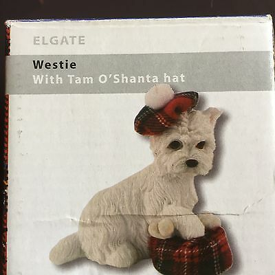 westie gifts