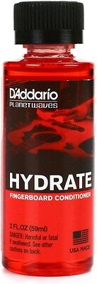 Planet Waves PW-FBC Hydrate Fingerboard Conditione