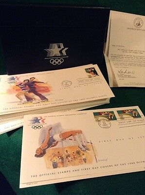 stamps first day covers24