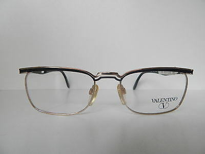 """valentino""vintage Frame *old Stock*never Used*"