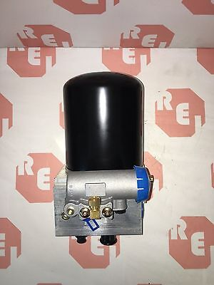800383,  5004050, Bx800383, New Bendix Style Ad-Is Air Dryer