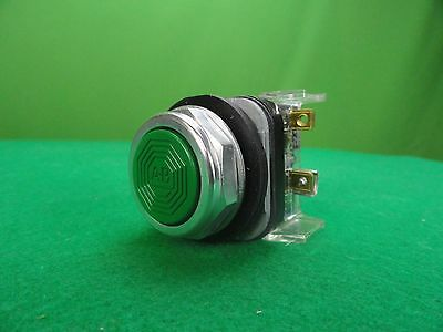 Allen-Bradley 800T-H2A Selector Switch *New*