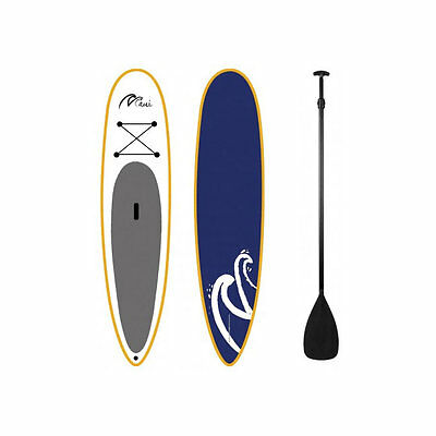 Inflatable PaddleBoard.(INFL01)