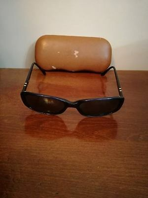 Persol 140 Occhiali Da Sole Sunglasses Vintage Made In Italy