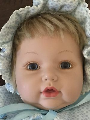 """Adora Doll 20"""" beauty super nice! Vintage In Excellent Condition"""