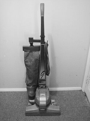 Kirby G4 Upright Vacuum Cleaner With Accessories