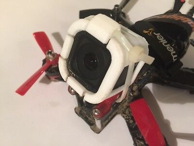 GoPro Session Protector ofr quadcopter or similair