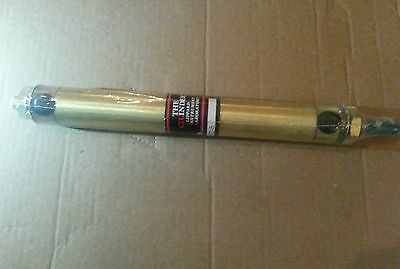 New Clippard Pneumatic Air Cylinder 7D-5 7/8in Bore 5in Stroke double acting