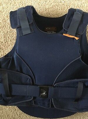 Child's Airowear Body Protector