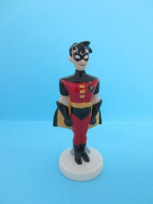 RARE WADE ROBIN FROM BATMAN SERIES COMICAL, POPULAR SERIES 1999 *Mint Condition*