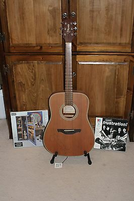 Guitar signed by Noel Gallagher of Oasis, record set & game