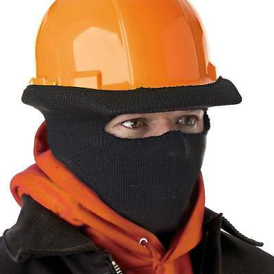 N-Ferno 6815 Stretch Cap - Full Face Black