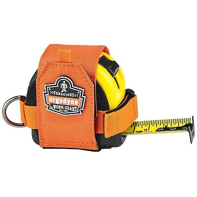 Ergodyne 3770 Measuring Tape Holder