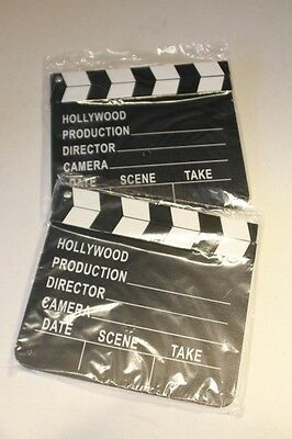 Movie, Film, table decor or decorations Lot