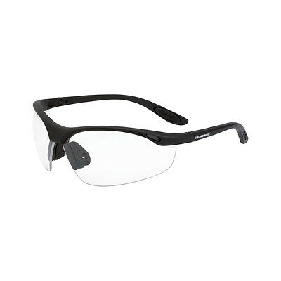b96b2e00c63d CROSSFIRE TALON SAFETY Glasses with Clear Lens