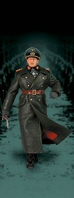 DID 1/6 WWII Military Action Figure D80031