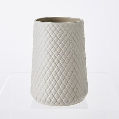 NEW Diamond Ceramic Tumbler