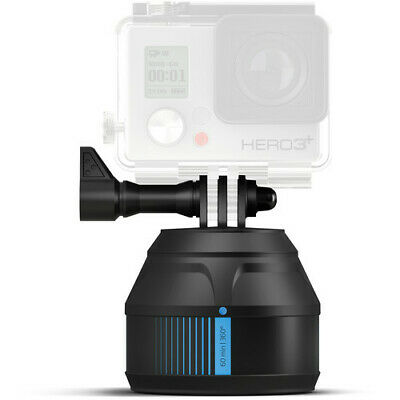 GoPole Scenelapse 360 Time-Lapse Device with GoPro Mount (GOPOLE-16)