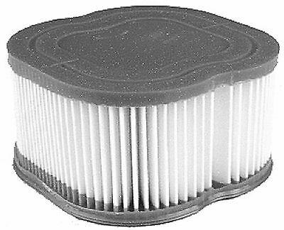 Filter AIR Husqvarna Replaces Husqvarna 506-26-34-01