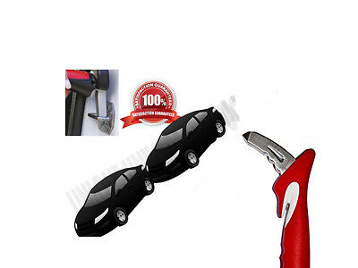 New Car Door Handle Disability Elderly Standing Aid Support Cane