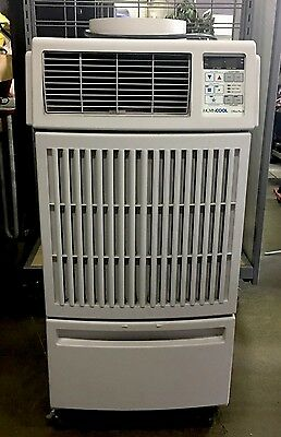 Movincool Office Pro 12 Portable Air Conditioner - 11,800 BTU/h Freight Options