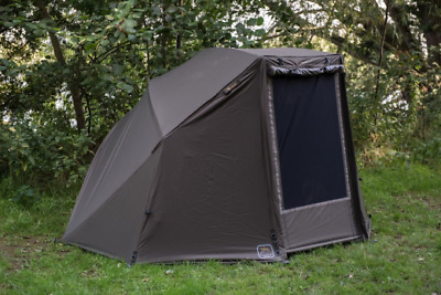 Wychwood Compact MHR 50 inch Brolly Overwrap - Brolly NOT Included