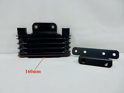 Taida High Performance Gy6 Oil Cooler Radiator Only