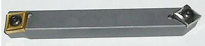 """1/2"""" All in One Turning Tool Bit for Lathe's"""