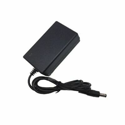 Battery Charger Adaptor For Dyson ANIMAL DC31 DC35 DC57 22.2V Vacuum Cleaner AU