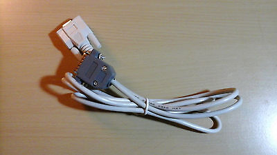 Automation Direct  EZTEXT-PGMCBL Programming Cable