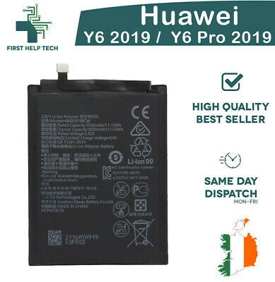 For Huawei Y6 Honor 4A LCD Display Touch Screen Digitizer Glass Assembly Black