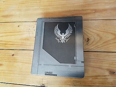 halo 5 seteelbook and 14 day gold xbox one