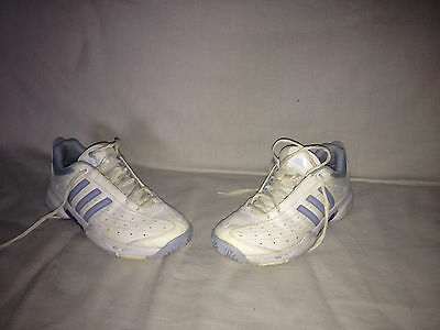 Baskets Adidas Taille 38