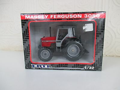 ERTL - Massey Ferguson 3050 Tractor 1/32 Scale Boxed New