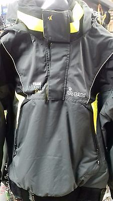 Imax Atlantic Race Waterproof Smock