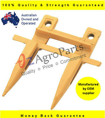 Knife Guard for New Holland, NH, Ford and European models